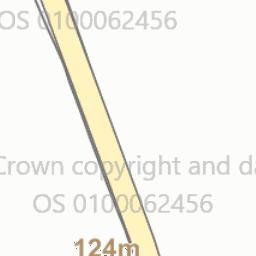 Map tile 42051.31363
