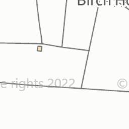 Map tile 42071.31363