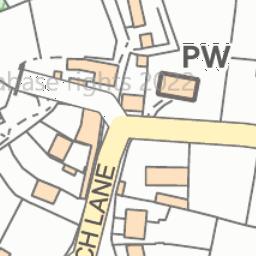 Map tile 42066.31364
