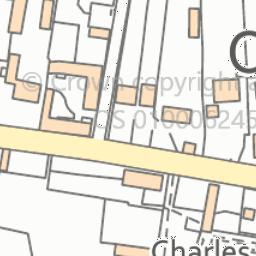 Map tile 42067.31364