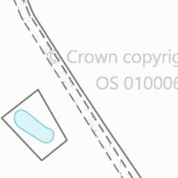 Map tile 42130.31364