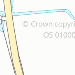 Map tile 42144.31364