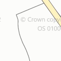 Map tile 42158.31364