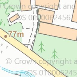 Map tile 42011.31365