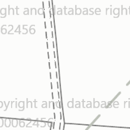 Map tile 42021.31365