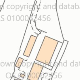Map tile 42030.31365