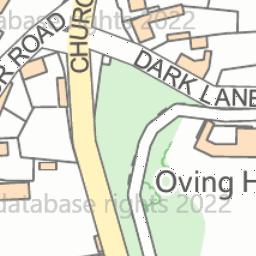 Map tile 42066.31365