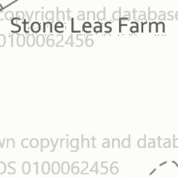 Map tile 42112.31365