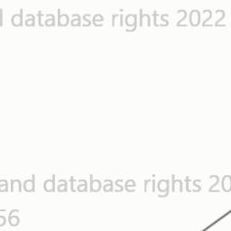 Map tile 42143.31365