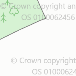 Map tile 42156.31365