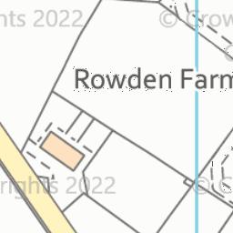 Map tile 42160.31365
