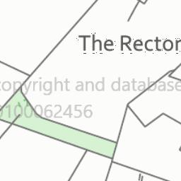Map tile 41988.31366