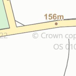 Map tile 42069.31366