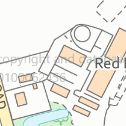 Map tile 42112.31366