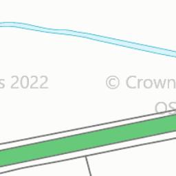 Map tile 42132.31366