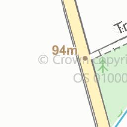 Map tile 42144.31366