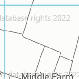 Map tile 41991.31367