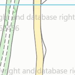 Map tile 42014.31367