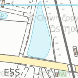 Map tile 42165.31367