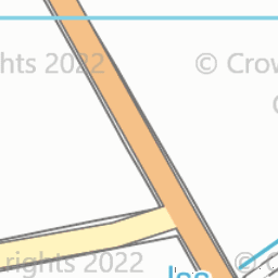 Map tile 42167.31367