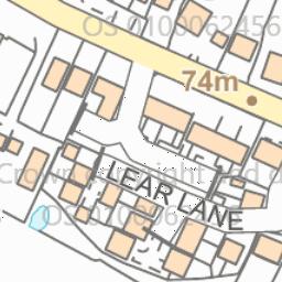 Map tile 41990.31368