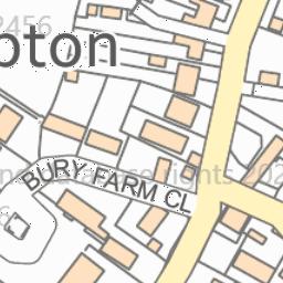 Map tile 42178.31368