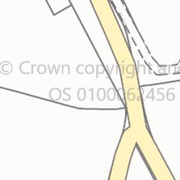 Map tile 42032.31369