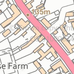 Map tile 42081.31369