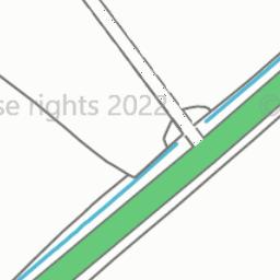 Map tile 42127.31369