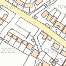 Map tile 41994.31370