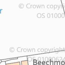 Map tile 42088.31370