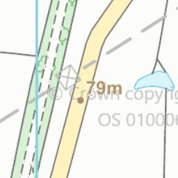Map tile 42013.31371