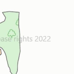 Map tile 42038.31371
