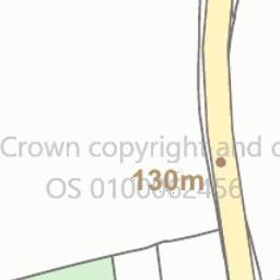 Map tile 42114.31371