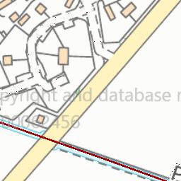 Map tile 42201.31371