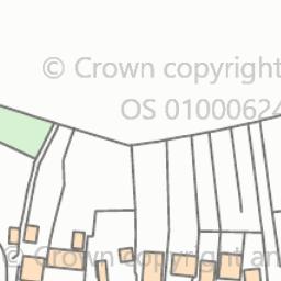 Map tile 42039.31372