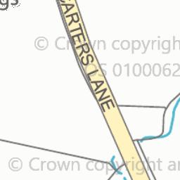 Map tile 42053.31372
