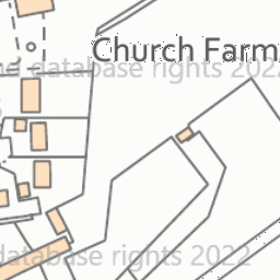 Map tile 42115.31372