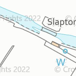 Map tile 42174.31372