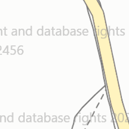 Map tile 42178.31372