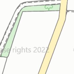 Map tile 42031.31373
