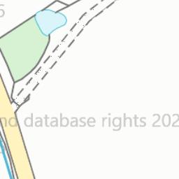 Map tile 42054.31373