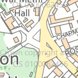 Map tile 42114.31373
