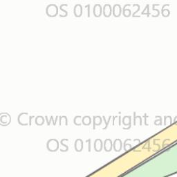 Map tile 42149.31373