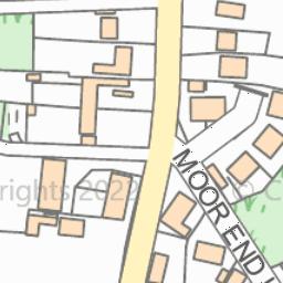 Map tile 42209.31373