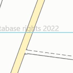 Map tile 42031.31374