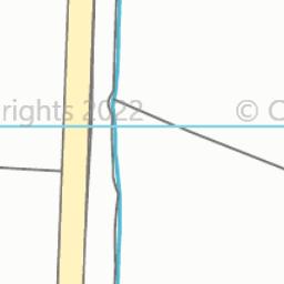 Map tile 42043.31374