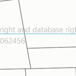 Map tile 42110.31374