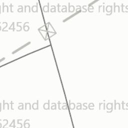 Map tile 42007.31375