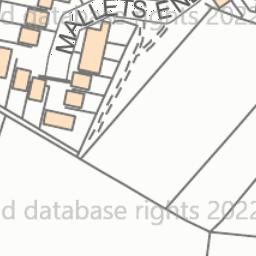 Map tile 42040.31375